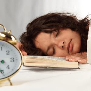Krónikus fáradtság és stressz - mellékvese funkció